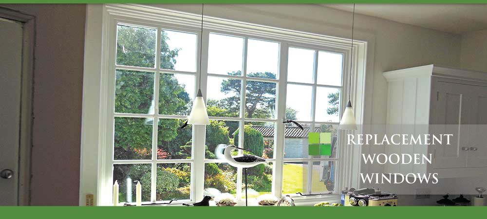Replacement windows replacement windows wooden for Wood replacement windows manufacturers